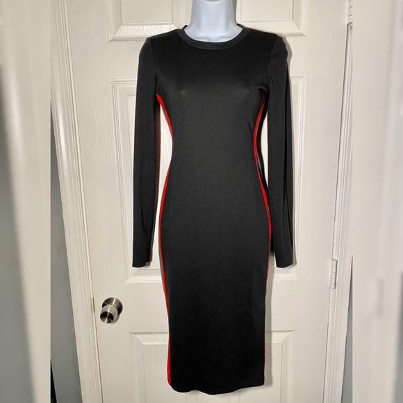 Zara Dresses & Skirts - Zara Bodycon Dress